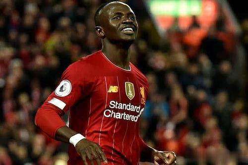 利物浦黑金刚伤势痊愈待战欧冠 本周末有望复出