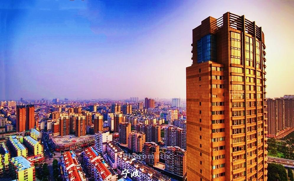我国13大港口城市排名,7市是双料王,3个普通地级市进入前十