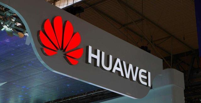 法国电信运营商:考虑采取法律行动确保与华为合作推出5G网络_法国新闻_首页 - 法国中文网
