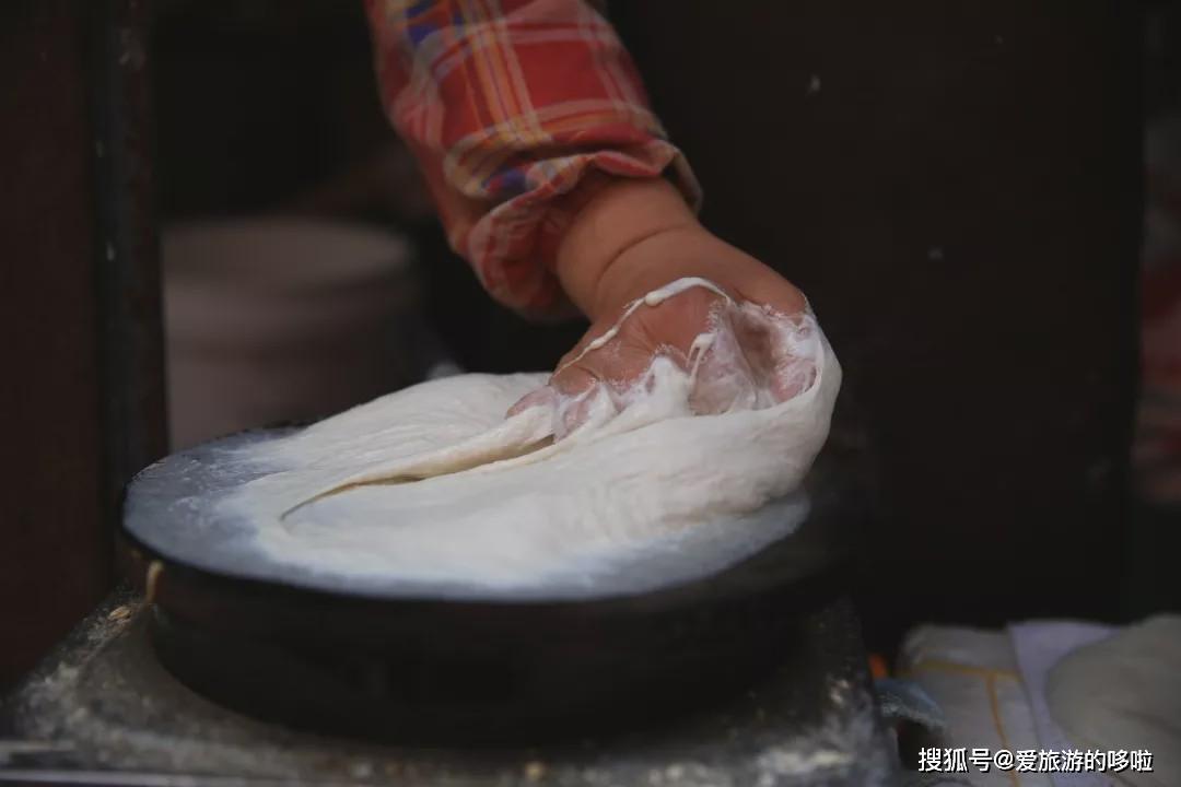 方子传韩国电影完整版百度影音先锋,19韩国电影sm,有关瘫痪老公的韩国电影