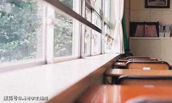 """细数国内10所被称业内""""黄埔军校""""的好大学,就业一片光明!"""