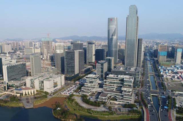 2019年兴义市经济总量_兴义市人民医院图片