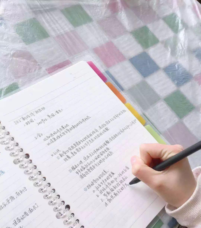 炒貨機炒瓜子教程F115B-11535