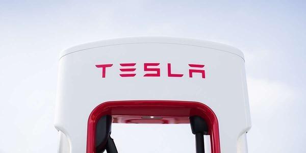 特斯拉充电系统需求激增 全球充电网络部署进展迅速