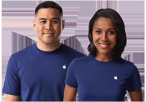 苹果、OPPO都将延长设备保修期,用户直呼太良心!