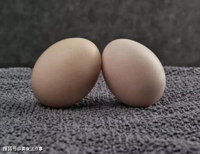 老中医: 鸡蛋配它吃, 是男人的肾宝, 女人的补中益气丸!