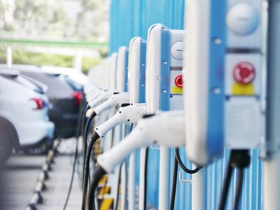 工信部拟修改《新能源汽车生产企业及产品准入管理规定》  技术门槛降低