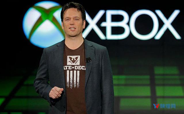 Xbox负责人再谈VR:等成熟后会毫不犹豫支持