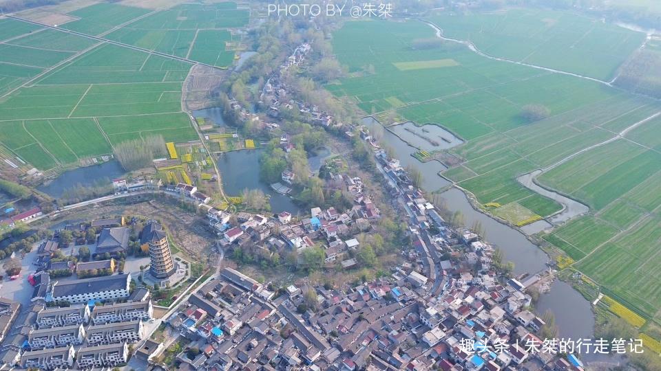 嘉峪关哪个区人口最少_嘉峪关长城区图片
