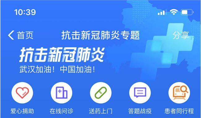 http://www.shangoudaohang.com/jinkou/290842.html