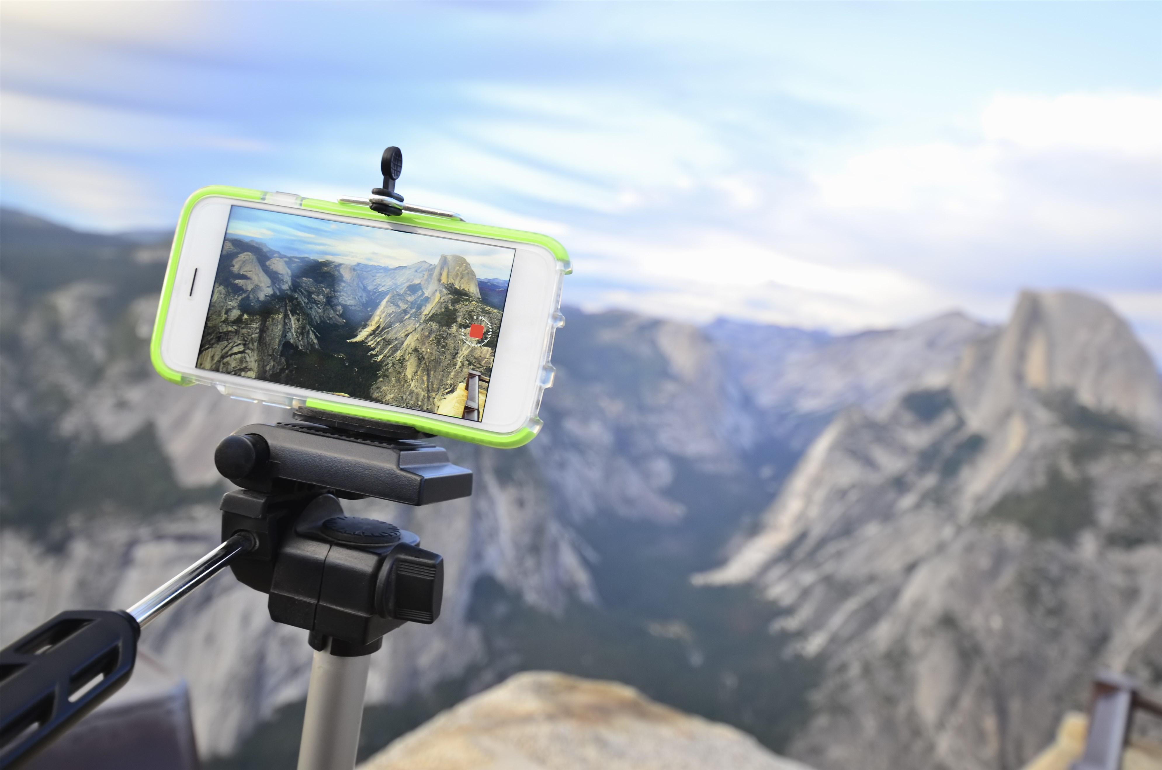 手机的拍照录像升级之路,早已不是营销在推动