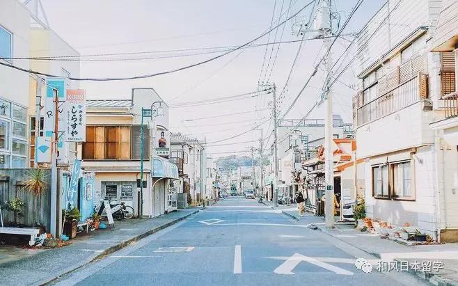 数据告诉你:其实日本才是世界教育第一大国!