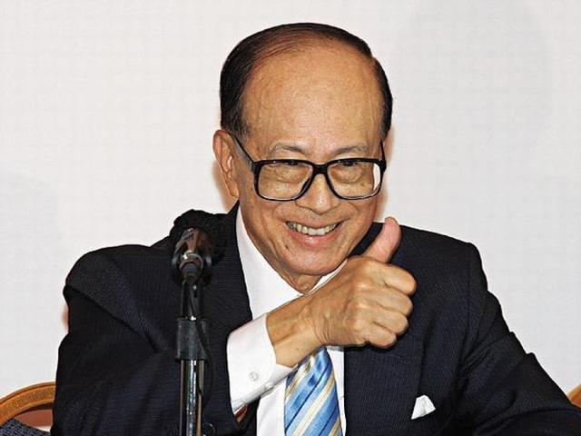 """互联网""""二马""""捐了26亿,王健林免了30亿房租,潘石屹套现286亿"""