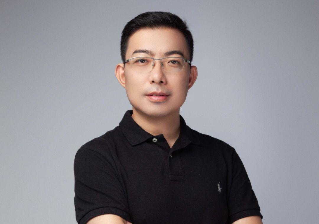 腾讯大数据研发总监、白山云科技高级研发经理2位技术高管加入TGO鲲鹏会!