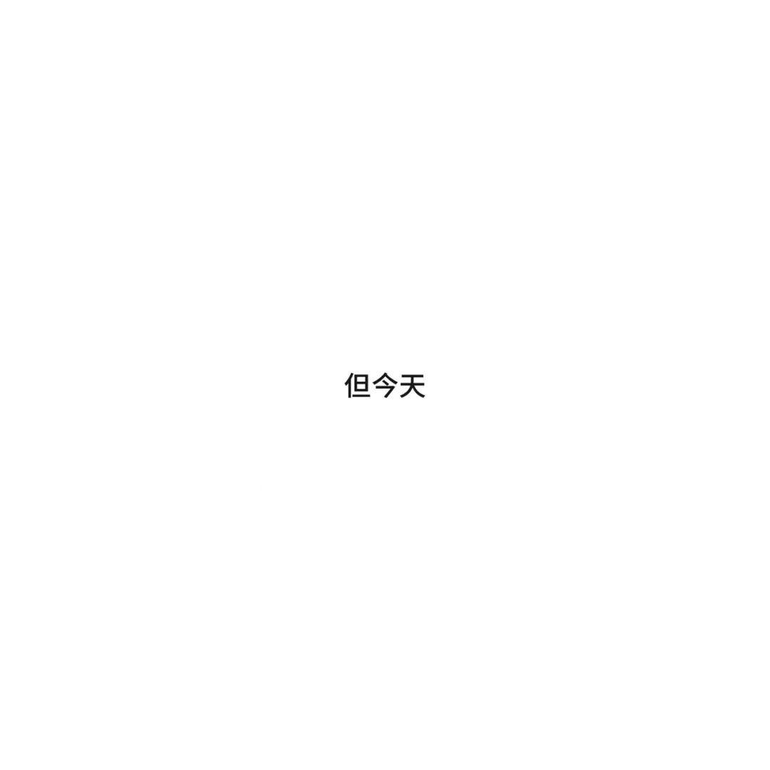 中文字幕下一页下载,日韩专区中文字幕47页,饭冈加奈子 中文字幕 magnet