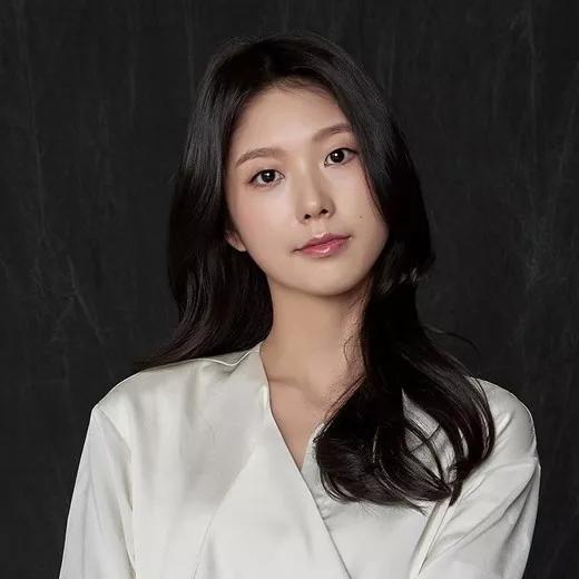 2020年韩国娱乐圈第一个噩耗,防弹少年团MV女主因病去世,年仅25岁