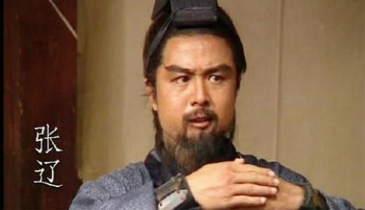 同样是降将,曹操为何宁愿杀名将高顺,也要留下还未成名的张辽?