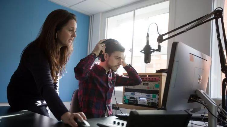 什么赚钱快:谢菲尔德大学新闻专业:全英最值得学的新闻专