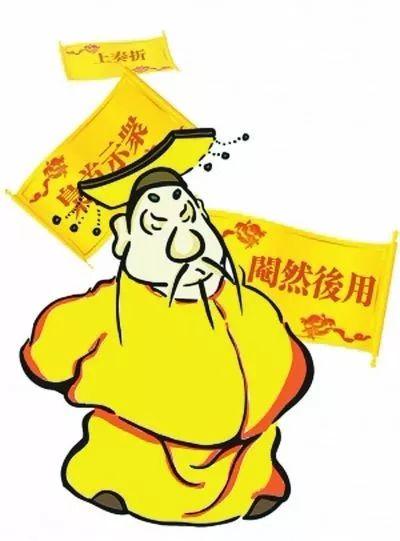 历史上的今天——1607年2月18日,明朝万历年间广宁门事件