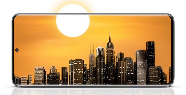 2020三星智能机排行_2020年全球智能手机销量排行新鲜出炉!三星依旧第