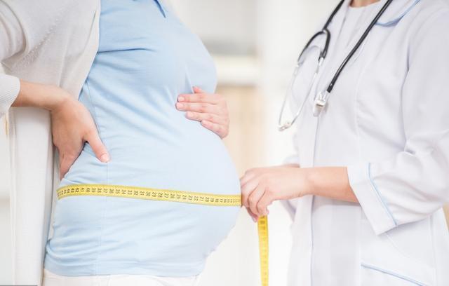 怀孕不到三个月不能说?是老人迷信?还是有科学依据?