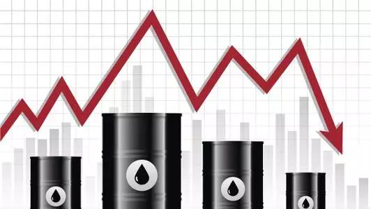 「今日油价」复工在即,喜迎油价下跌