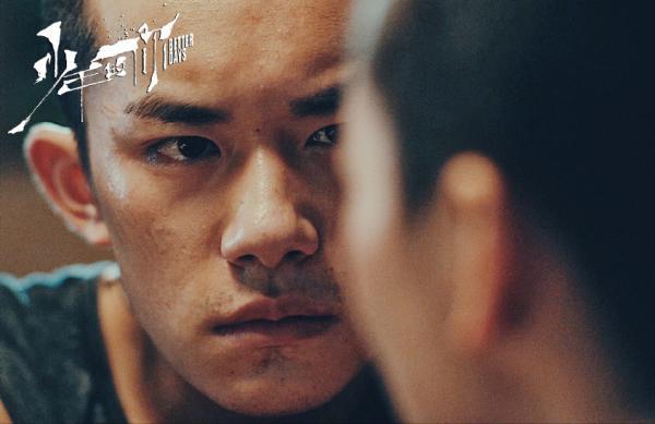 《少年的你》12项提名领跑金像奖,易烊千玺入围最佳男主角