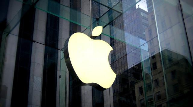 苹果突然公布新规,用户欣喜若狂,数亿国内安卓用户大呼想要