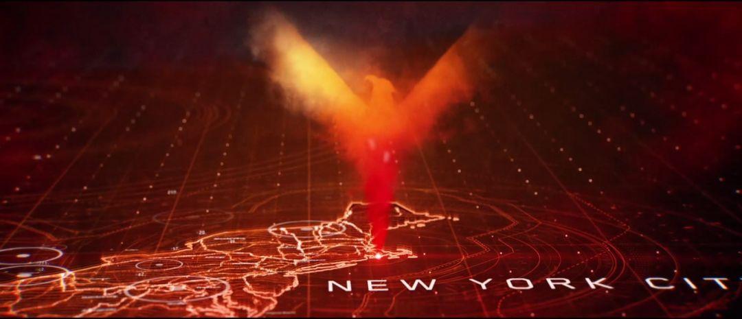 此时不入待何时?《全境封锁2》发布纽约资料片力图打翻身仗