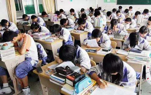 教育部回应高考是否推迟 2020年高考会不会推迟?