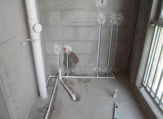 阳台不能随便放洗衣机,老师傅说不解决这5个问题,入住后太糟心!