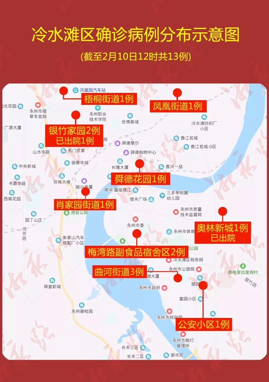 宁远县城区规划图