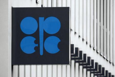 今日财经市场5件大事:OPEC下调原油需求增速预期全球股市上涨