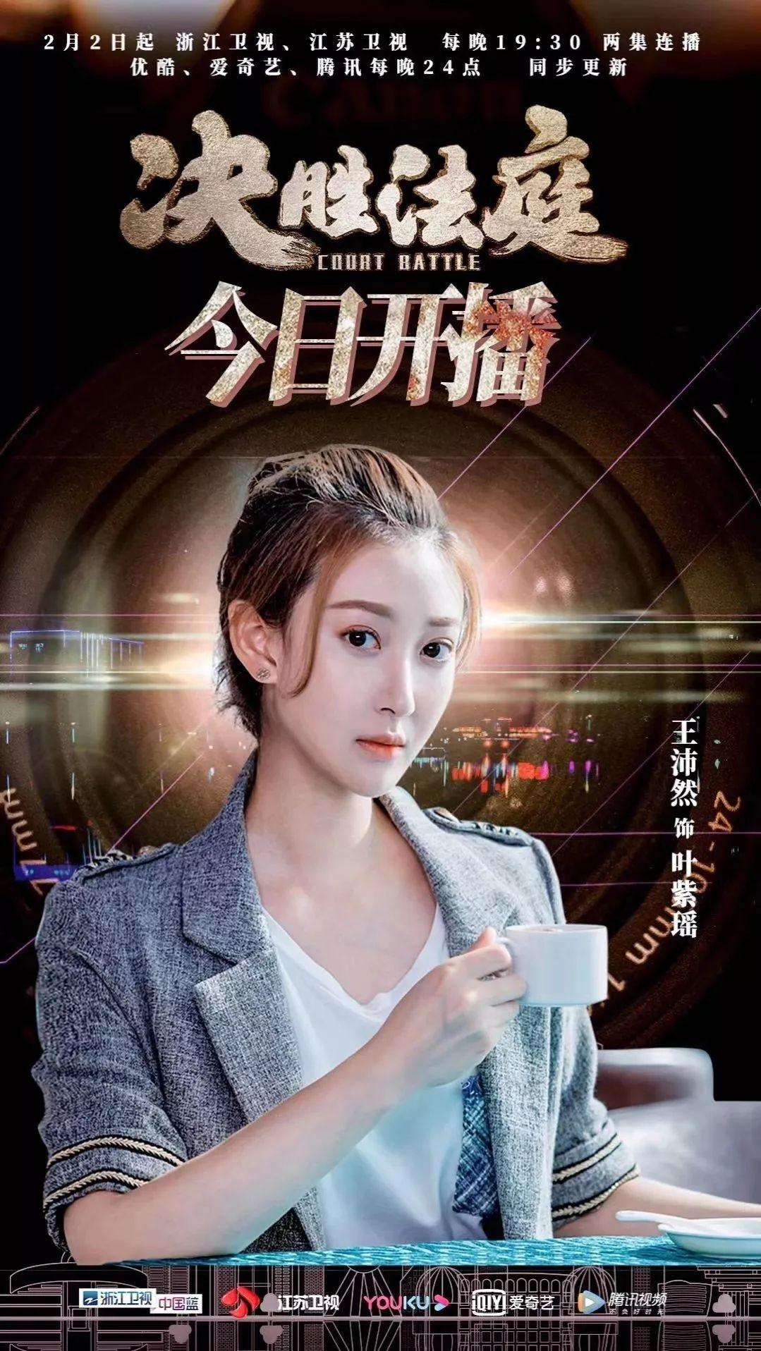 http://www.wzxmy.com/dushuxuexi/15664.html