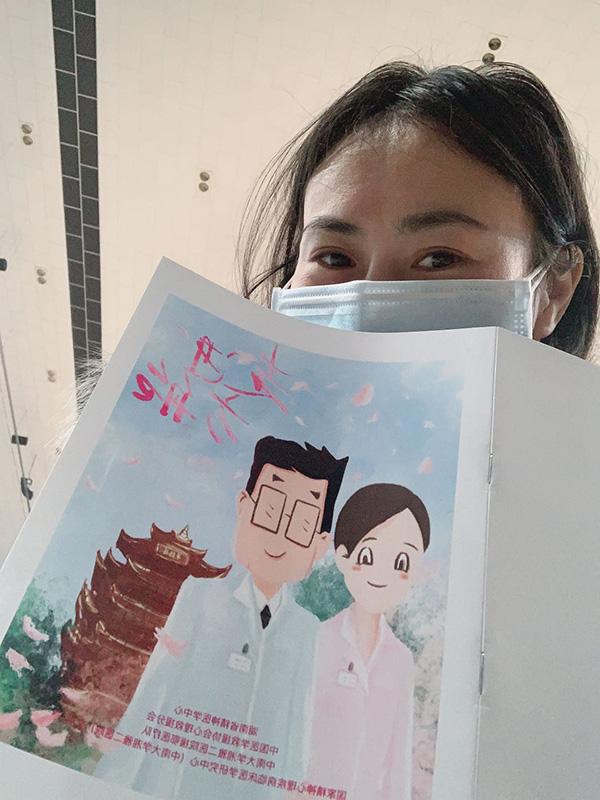 成 人 h动 漫中文字幕,成人学院电影中文字幕,婷婷亚洲 中文字幕