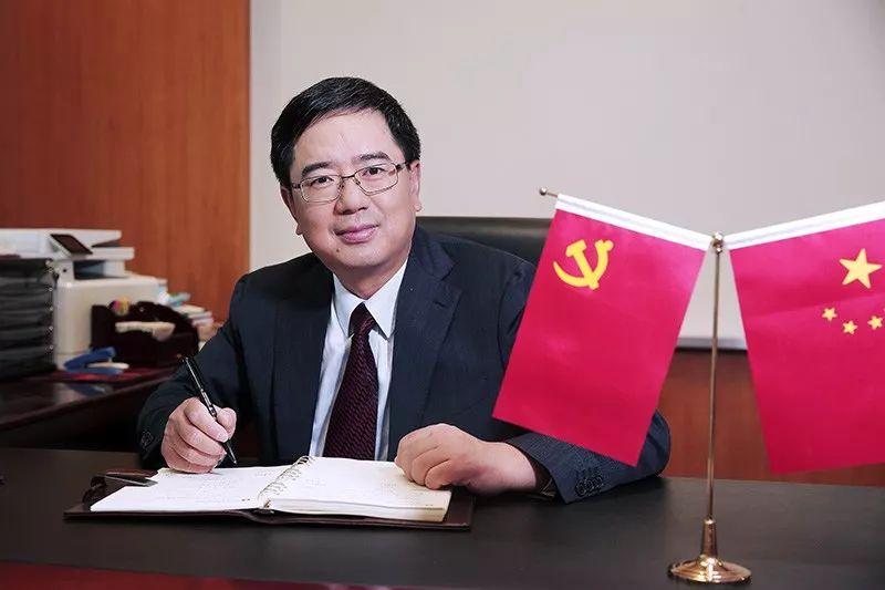 《中国金融》|张凤鸣:保险业境外投资实践与探索
