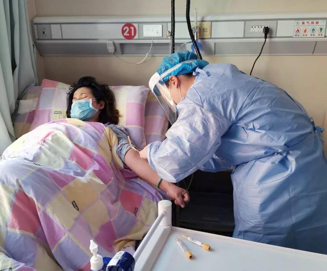 孕产妇急救工作流程图制度