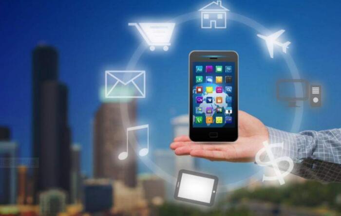 互联网创业潜力到底有多大?互联网创业哪些项目比较 网上赚钱 第1张