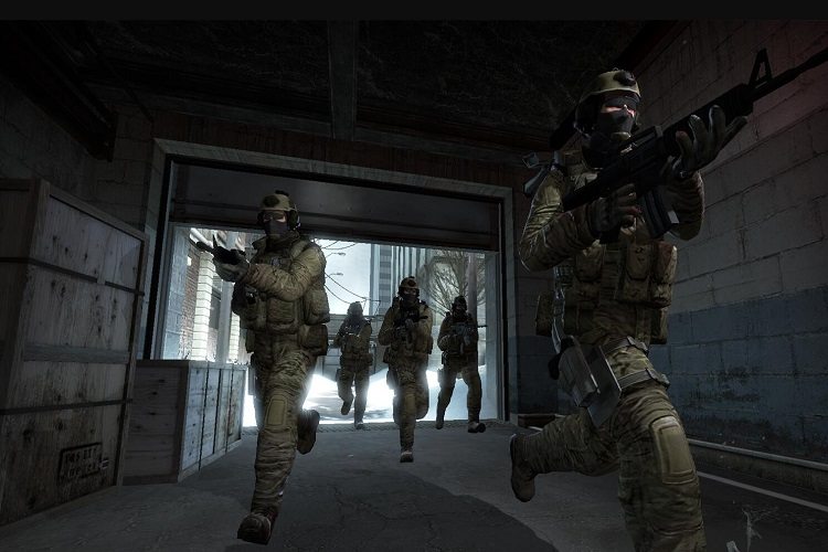 Epic老总再出暴言,批评氪金开箱系统,育碧暴雪Steam集体躺枪_游戏