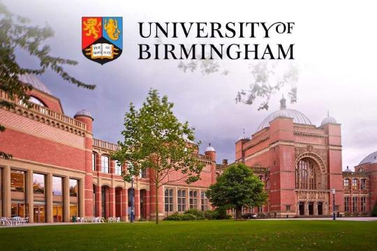 为什么越来越多的人选择留学英国伯明翰大学?