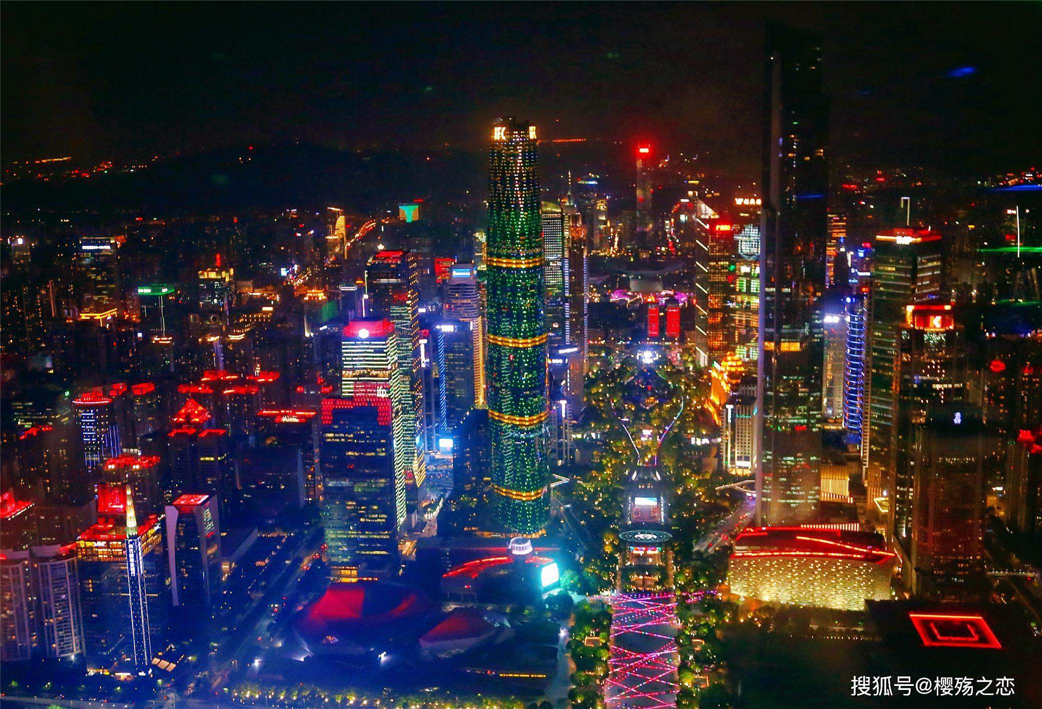 """原创             中国最""""特别""""的五个省会城市,只设有区,却没有设县"""