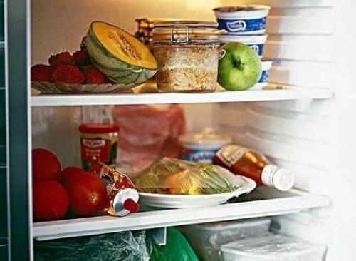 隔夜饭菜不用扔掉,可以放心食用?营养师:前提是做好这几步