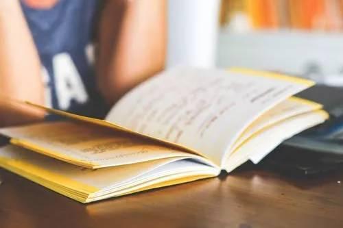 收藏:2021年美加英日澳留学申请时间规划,了解一下