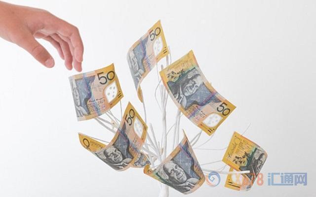 <b>澳元成本周明星货币,但澳洲联储恐带来逆风!3月前或围绕0.6750波动</b>