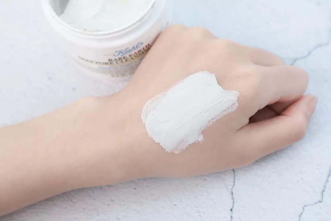 美妆博主自用3年的面膜推荐!爆表颜值全靠它!