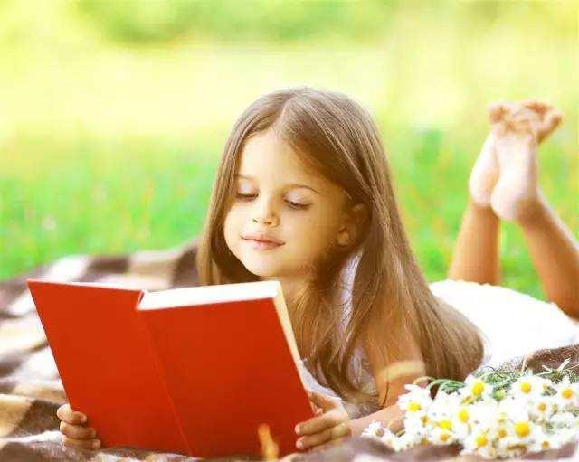 """了解""""最近发展区"""",给孩子制定适合的计划,推动孩子学习进步"""