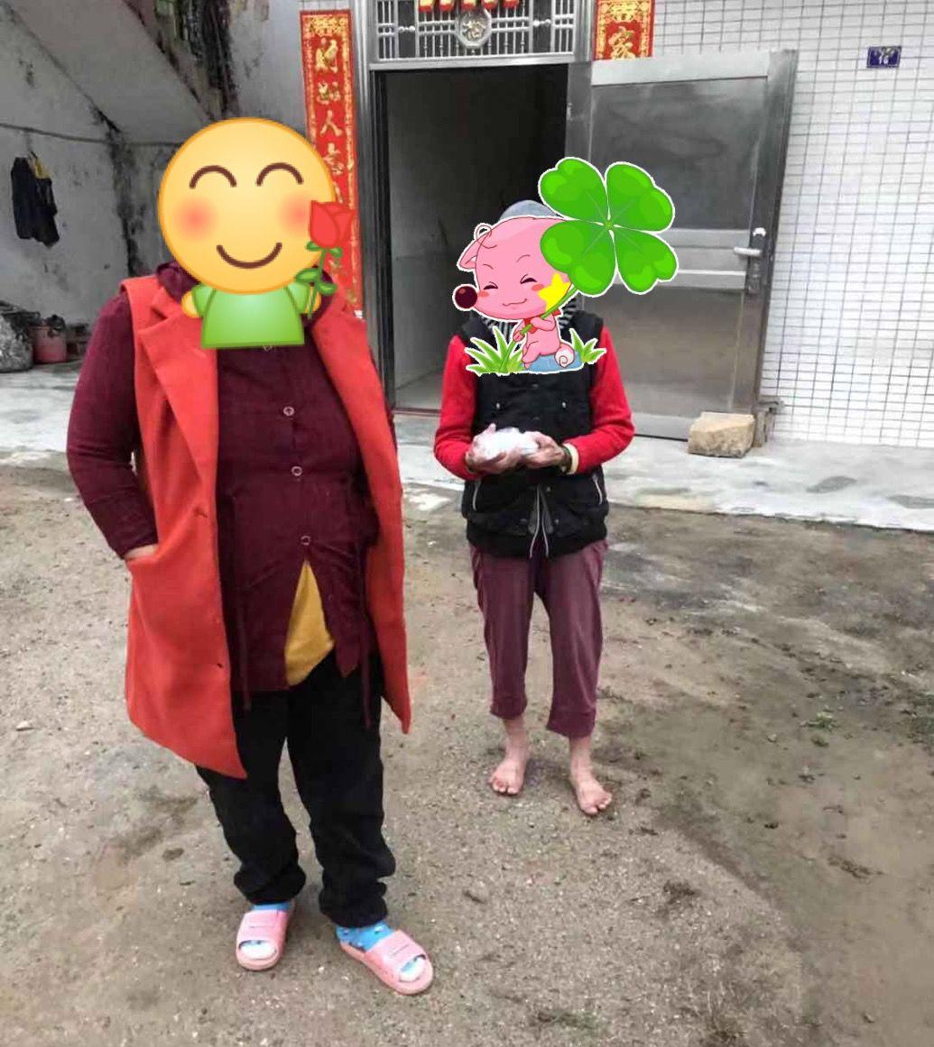 【会员动态】快速反应广州市大德社会工作服务中心八大行动抗疫出击
