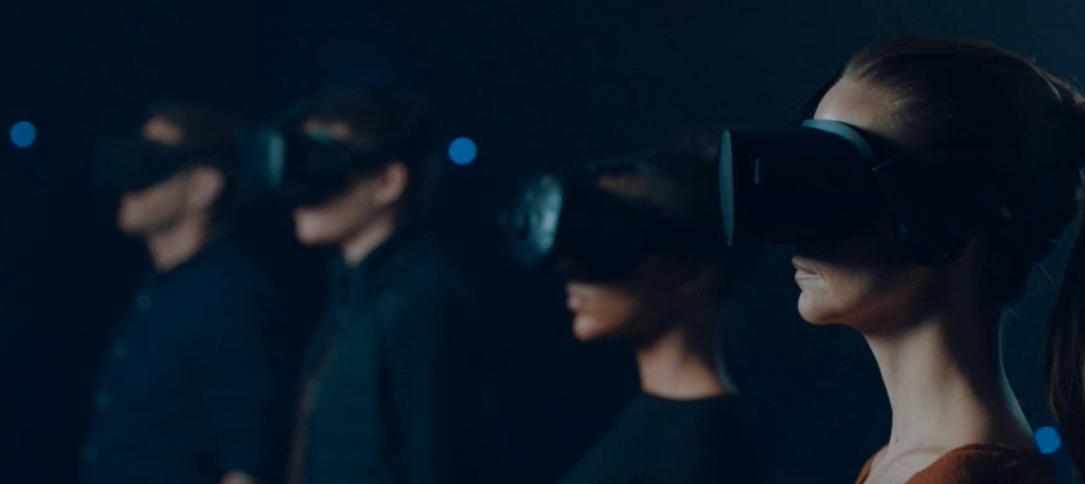 """育碧将推出""""波斯王子""""线下VR密室逃生体验"""