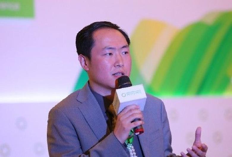 蔡剑:支持改革住房公积金政策, 要首先保证中小微企业活下来