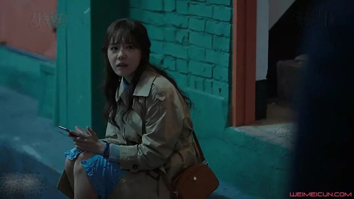 原创 演员李时媛年龄多大了 高学历的李时媛详细个人资料起底
